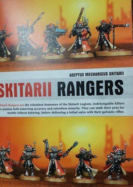 skitarii_rangers_picture_leak_adeptus_mechanicus_chaotica_cloaquis_slagash