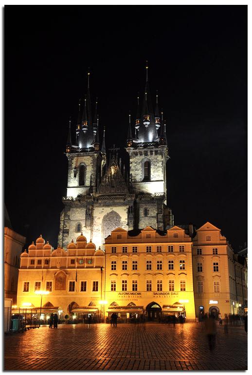 Prague_3705