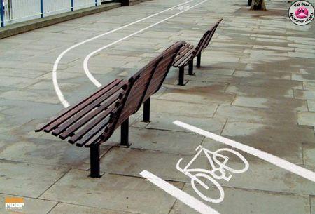 rider_bike