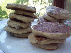 Pancakes_bacon_champignons