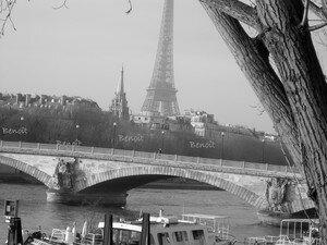 Paris___D_c_2007_3