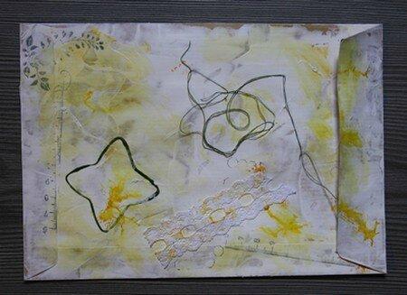 MAIL-ART-3659