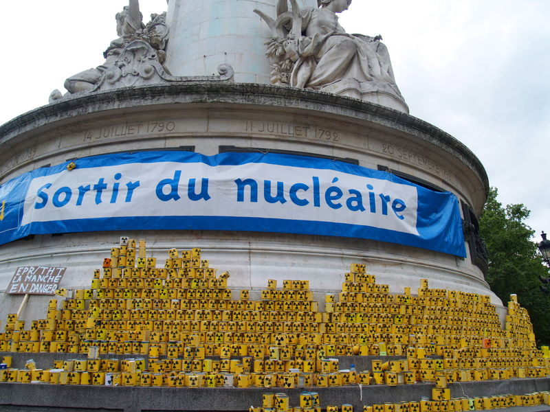 anti_nucleaire_europe_122