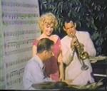 1952-ray_anthony-cap_party-05