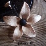 collier_fleur_rigide_150x150