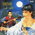 Al Caiola - 1955 - Serenade in Blue (Savoy)