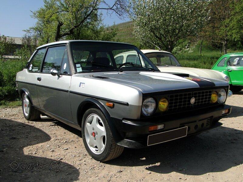 fiat-131-racing-2000-tc-1978-1982-c