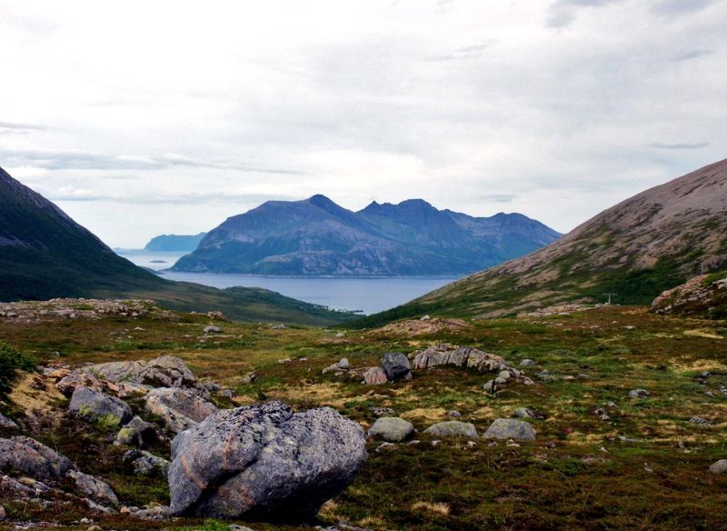 08 07 10 Grøtfjord (20)