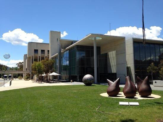national-gallery-canberra