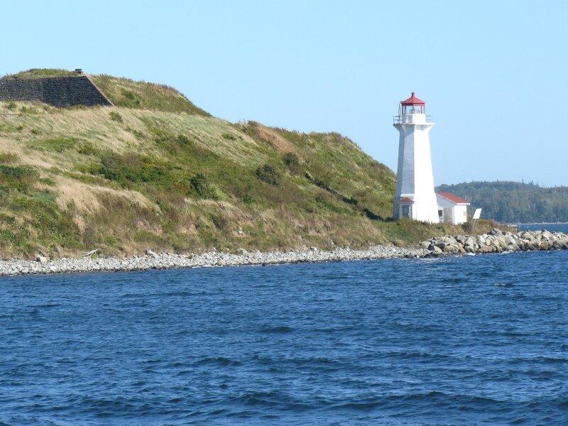 2010-09-05 Halifax 740 (255)