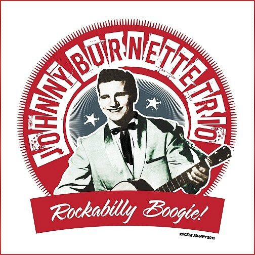 Johnny-Burnette-white-500x500