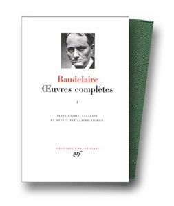 Baudelaire___Oeuvres_Compl_tes___Pl__ade