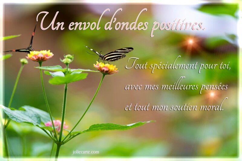 ondes-positives