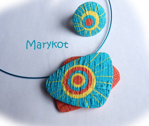 challenge_couleurs_marykot