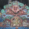 2009-10-06 Bungamati (30)