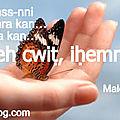 Talsa i bγiγ (asefru) - Malek Houd