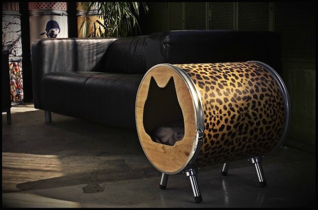 martin sellier trendy tub chat 1