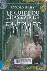 Chasseur_de_fantomes