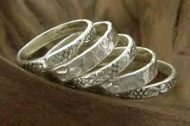 Bague magique pour provoquer le mariage PAPA AGODI
