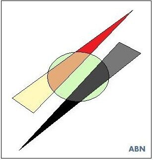 IMAGE_ABN