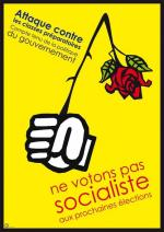 2233702-affiches-contre-ps-jpg_1939689