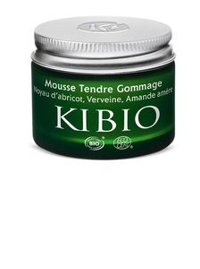 mousse_tendre_gommage