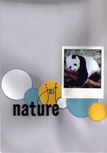 just_nature