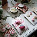vente cartes etiquettes boutons 10 2011 008