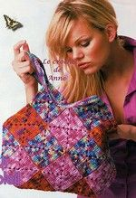 sac-patchwork