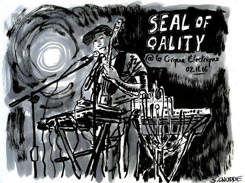 Seal_Of_Quality