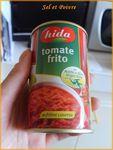 tomate_frito