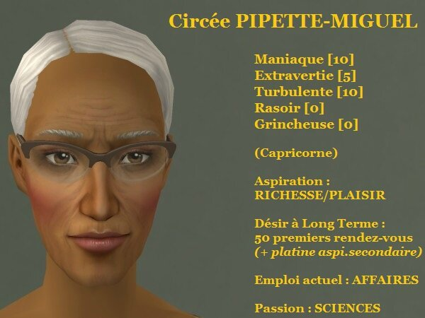 Circée PIPETTE-MIGUEL