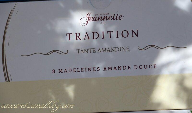 Amande_Douce__Bo_te_