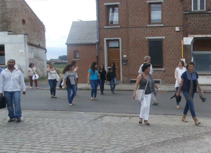 20 - Rue Wilson - P5206598