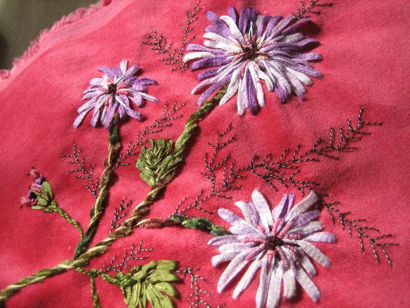 fleurs violettes 006