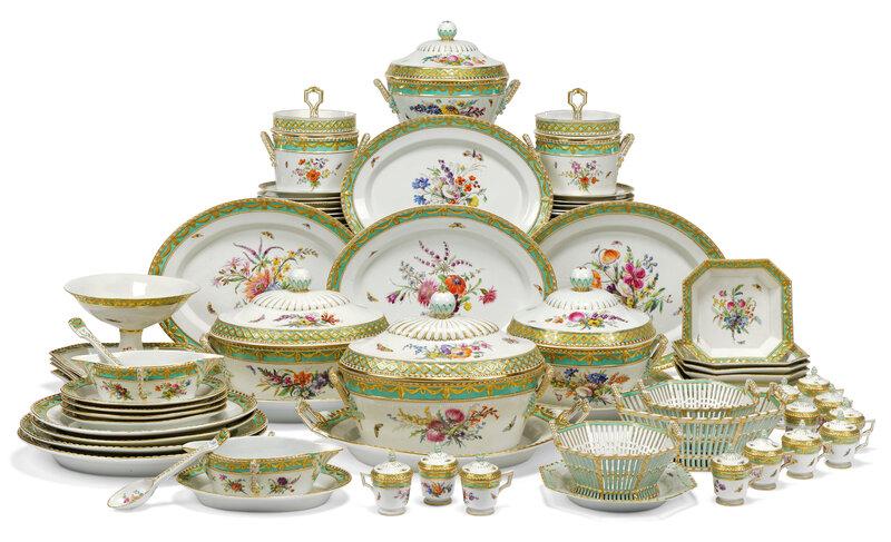 2020_CKS_18367_0098_000(a_berlin_porcelain_grand_duke_of_courland_pattern_part_dinner-service)