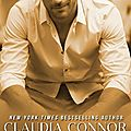Worth the wait (mckinney/walker #1) by claudia connor
