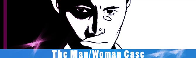 manwomancase