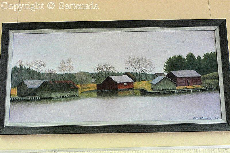 amateur_paintings14