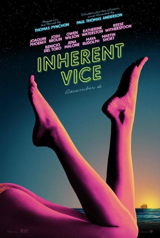 Inherent_Vice_affiche
