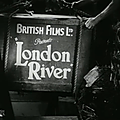 British film collection