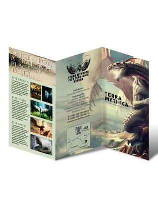 dos-brochure2