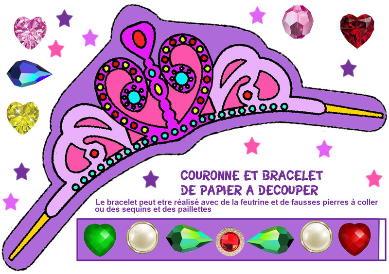 princesse_sofiabracelet___0