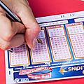 Comment gagner aux jeux de hasard loto euro millions pmu loterie etc...
