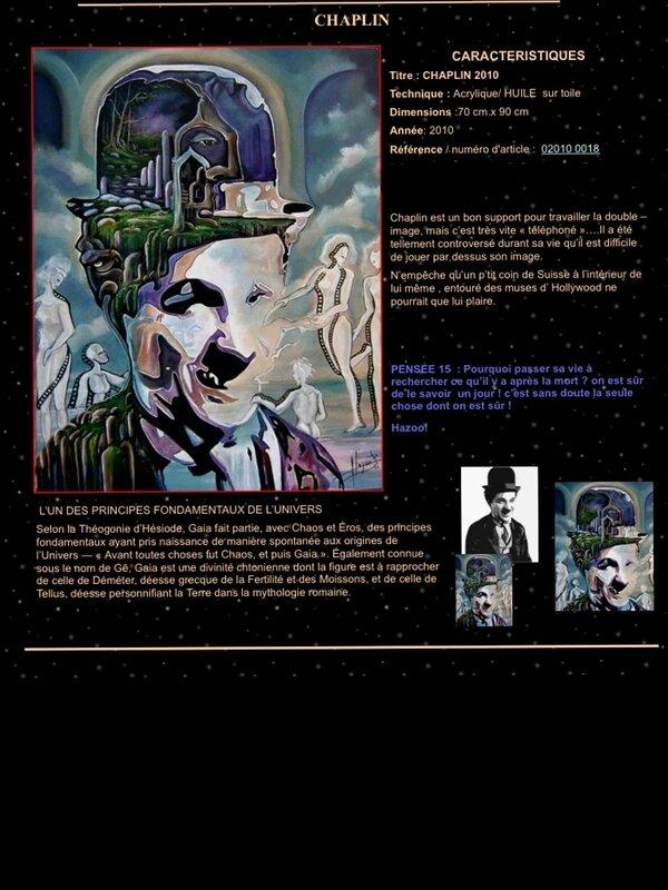 Chaplin2