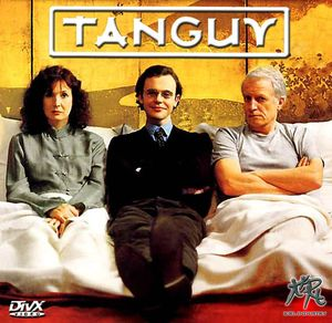 tanguy-front