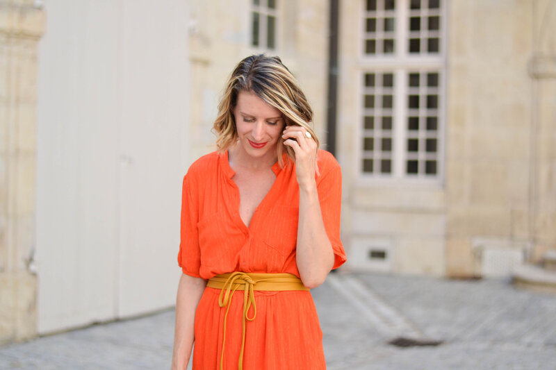 Orange is the new black - styliz (14)