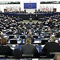 Règlement e-card : la commission européenne souhaite euthanasier l'économie française