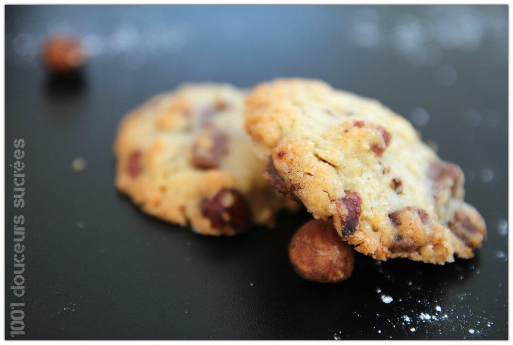 cookies_lait-cara8
