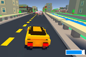 pixel-driver